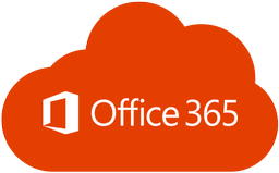 Set up OFFICE 365 APPS & Email on a Mobile Device